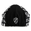 image of All City Tu Tone Cycling Cap