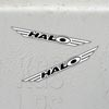 image of Halo Stickers
