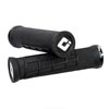 image of ODI Elite Flow Grips in Black