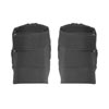 image of TSG Ace Elbow Pad - back