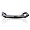 image of Problem Solvers Bow-Tie Strap Anchor