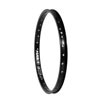 image of Halo Sub-4 BMX Racing Rim