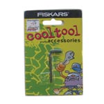 COOL TOOL ALLEN KEY 2/3mm