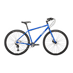 Surly Bridge Club 700c - Blue