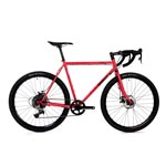 Surly Straggler 1x