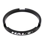 Halo 7 Speed Cassette Spacer