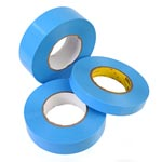 Tubeless Rim Tape Workshop Rolls