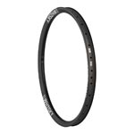 Whisky No.9 27.5 40w Carbon Rim