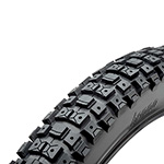 Benno Knobby Dirt Tyre