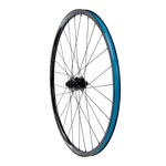 Halo Vapour GXC Dyno Front Wheel