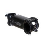 ShockStop Suspension Stem