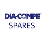 Dia-Compe Downtube Shifter Spares