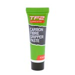 TF2 Carbon Fibre Gripper Paste