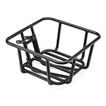 BENNO FRONT TRAY BASKET