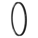 Whisky No.9 36w Carbon Tubeless 29