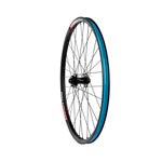 Halo Chaos 26 inch  DH Race Wheels