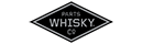 Whisky Parts Co