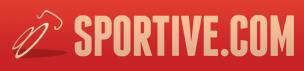 Sportive.com logo