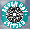 7 Day Cyclist logo