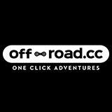 Off Road CC